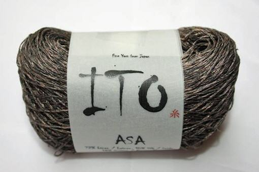 ITO | Asa - Fb.058 Brown