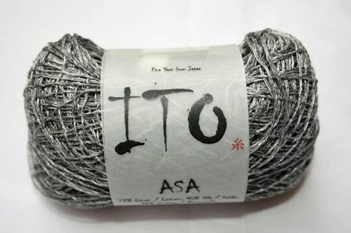 ITO | Asa - Fb.060 Light Gray
