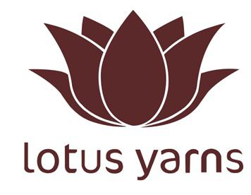 Lotus Yarns