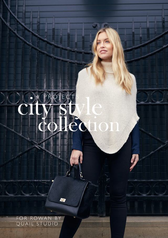 City Style Collection