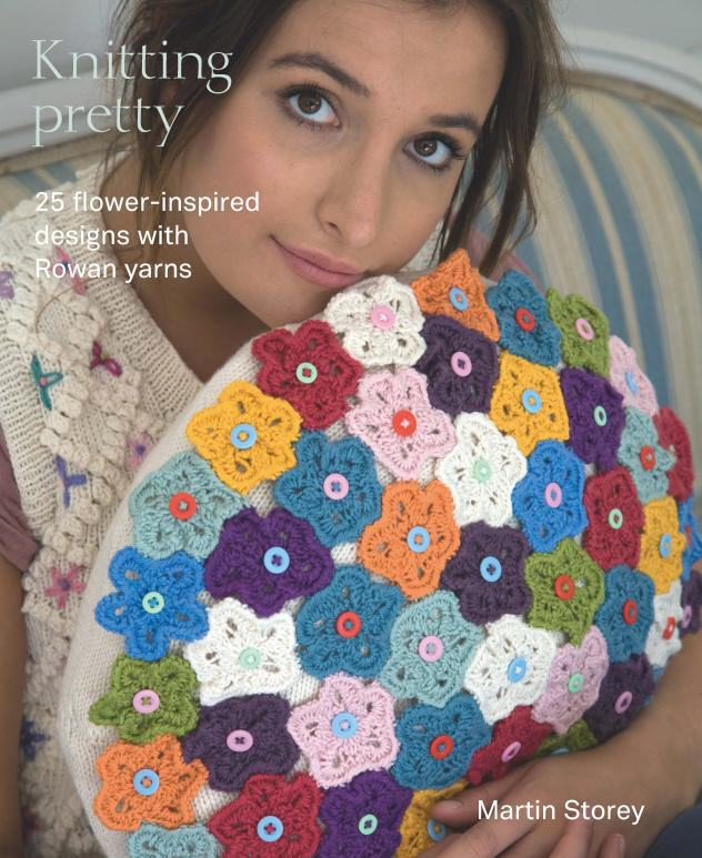 Knitting Pretty | Martin Storey