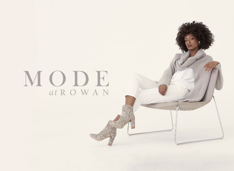 Mode Collection One