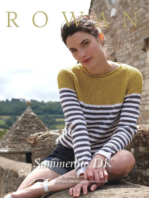 Summerlite DK Collection