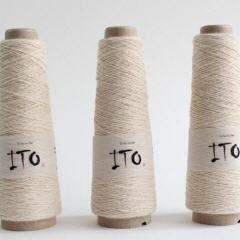 Mizu - ITO Yarn aus Japan