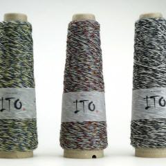 Kido - ITO Yarn aus Japan
