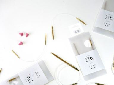 ITO Yarn Free Downloads