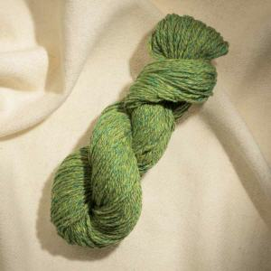 Cumbria | The Fibre Yarn