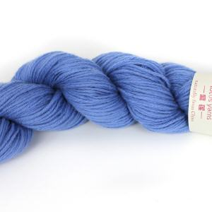 Pure Cashmere DK - Lotus Yarns