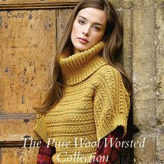 Rowan - Journeyman Collection
