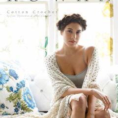 Rowan - Baby Knits Collection