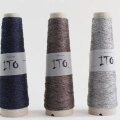 Asa - ITO Yarn aus Japan