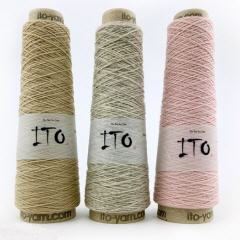 Kouki - ITO Yarn aus Japan