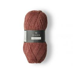 Highland Silk | ISAGER Garn Kollektion