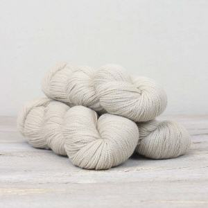 Arranmore | The Fibre Yarn