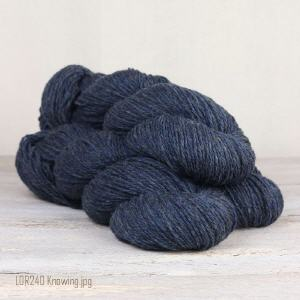 Meadow | The Fibre Yarn