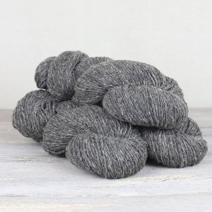 Cumbria Fingering | The Fibre Yarn