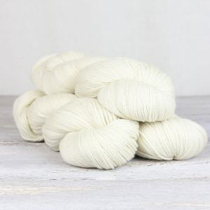 Luma | The Fibre Yarn