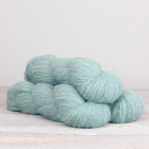 Knightsbridge | The Fibre Yarn