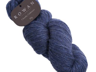 Rowan - LIMITED EDITION