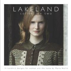 Winter Crochet - Collection seven | Marie Wallin