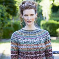 Meadow | Marie Wallin