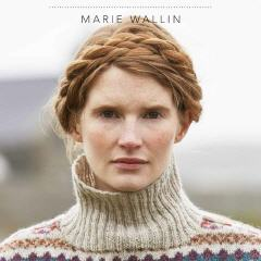 Wildwood | Marie Wallin