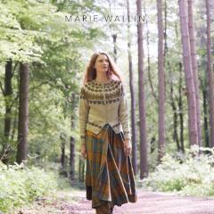 Rowan - Bloomsbury collection nine | Marie Wallin