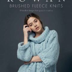 Rowan - KIDS Essential Knits by Quail Studio