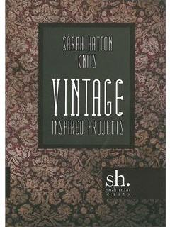 The Best-Dressed Knitted Bear: Dozens of Patterns