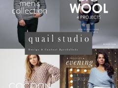 4 Projects by Rowan