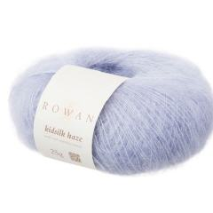 Pure Wool Superwash DK | Knit Rowan