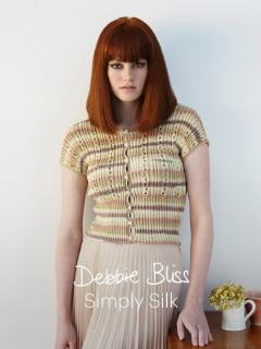 Debbie Bliss - Iris Collection