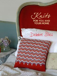 Debbie Bliss - Aymara Collection