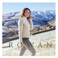 Rowan - Around Home Collection