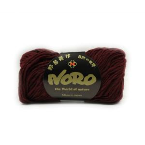 Noro Yarn - A La Mode