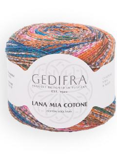 Soffio Colore | Gedifra