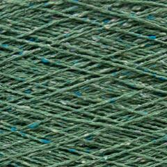 Kinu - Fb.491 Mint | ITO Yarn