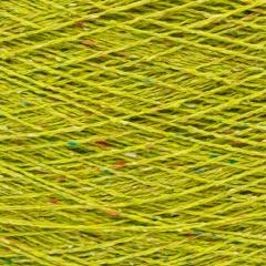 Kinu - Fb.492 Lime | ITO Yarn