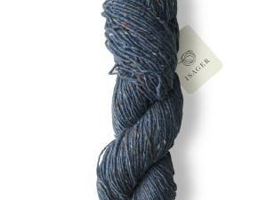 Aran Tweed | ISAGER Garn Kollektion