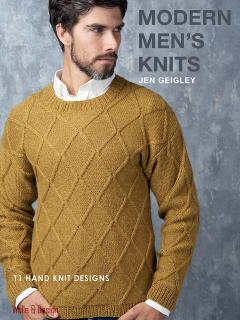 Rowan - Cotton Cashmere Collection