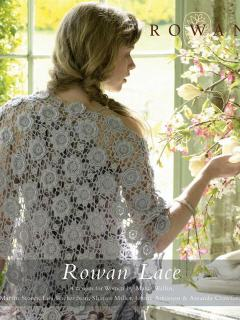 Kim Hargreaves - Grey