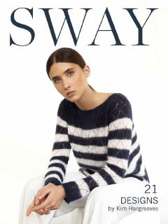 Vintage Inspired Projects - Sarah Hatton
