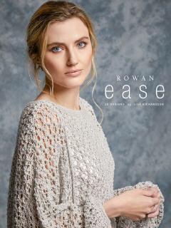 Rowan - Essential Summer Brights | Quail Studio