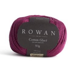 Cotton Glace - Knit Rowan